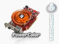 vorschau powercolor HD5750 PCS 2