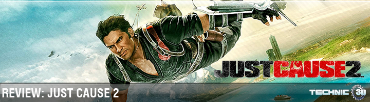 review jc2 banner