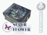 vorschau superflower Amazon800W 2