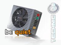 vorschau bequiet StraightPower680W 2