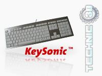 vorschau keysonic KSK 820HM 2
