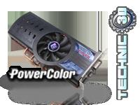 vorschau powercolor HD 5830 PCS  2