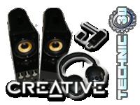 vorschau creative SoundblasterWirelessSystem 2