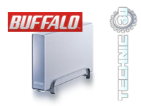 vorschau buffalo Combo4HDD 2