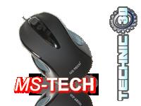 vorschau ms tech SM X35 2