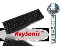 vorschau Keysonic KSK 8003UX  2