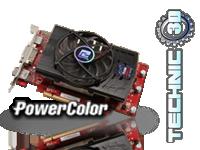 vorschau powercolor HD5670PCS  2