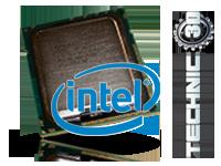 vorschau intel core i5 670 2