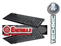 vorschau Enermax Acrylux 2