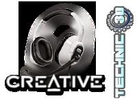 vorschau creative arena 2