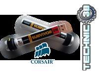 vorschau Corsair SurvivorStick 2