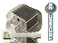 vorschau Thermalright HR 02 2