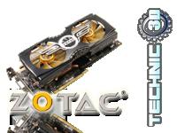 vorschau zotac GTX480AMP 2