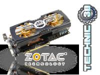 vorschau Zotac GTX470AMP 2