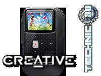 vorschau Creative VadoHD 2