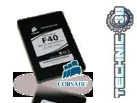 vorschau Corsair Force40GB 2