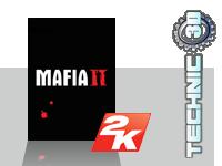 vorschau 2kgames mafia 2
