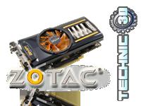 vorschau zotac GTX460AMP 2