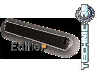 vorschau Edifier SoundbarMP250 2