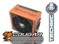vorschau cougar CMX550W 2