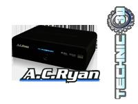 vorschau ACRyan PlayOnHDmini 2