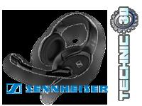 vorschau Sennheiser PC360 2