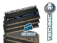 vorschau Corsair Dominator12GB1600CL9 2