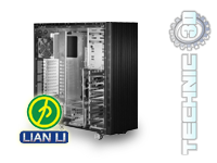 vorschau lianli V2120 2