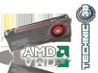 vorschau AMD HD6970 2