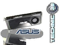 vorschau Asus GTX580 2