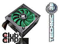vorschau club3d 850w 2