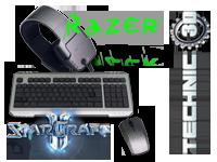 vorschau razer starcraft 2 set 2