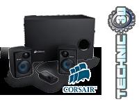 vorschau Corsair SP2500 2