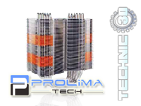 vorschau Prolimatech SuperMega 2
