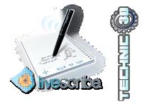 vorschau livescribe smartpen 2