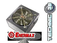 vorschau Enermax ErPro80  2