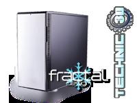 vorschau FractalDesign DefineR3 2