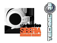 vorschau steelseries siberia 2