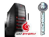 vorschau CMStorm Enforcer 2