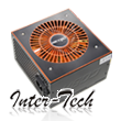 vorschau Inter Tech XChange400W 1