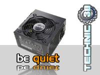 vorschau bequiet PurePowerL7530W 2