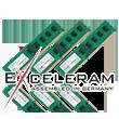 vorschau exeleram 6GB EP3001A DDR3 1333 CL9 1