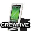vorschau creative ZiiOTablet 1