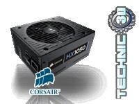 vorschau Corsair HX1050W 2