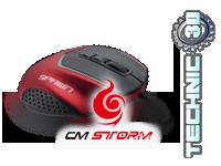 vorschau CMStorm Spawn 2