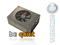 vorschau bequiet DarkpowerProP9550W 2