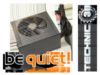vorschau be quiet Straight Power BQT E8 CM 680W 2