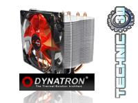 vorschau Dynatron EvolutionU3 2