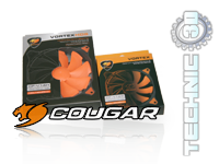 vorschau cougar vortexHDB 2