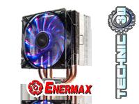 vorschau Enermax ETS T40 2